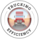 Trucking_Efficiency_Logo