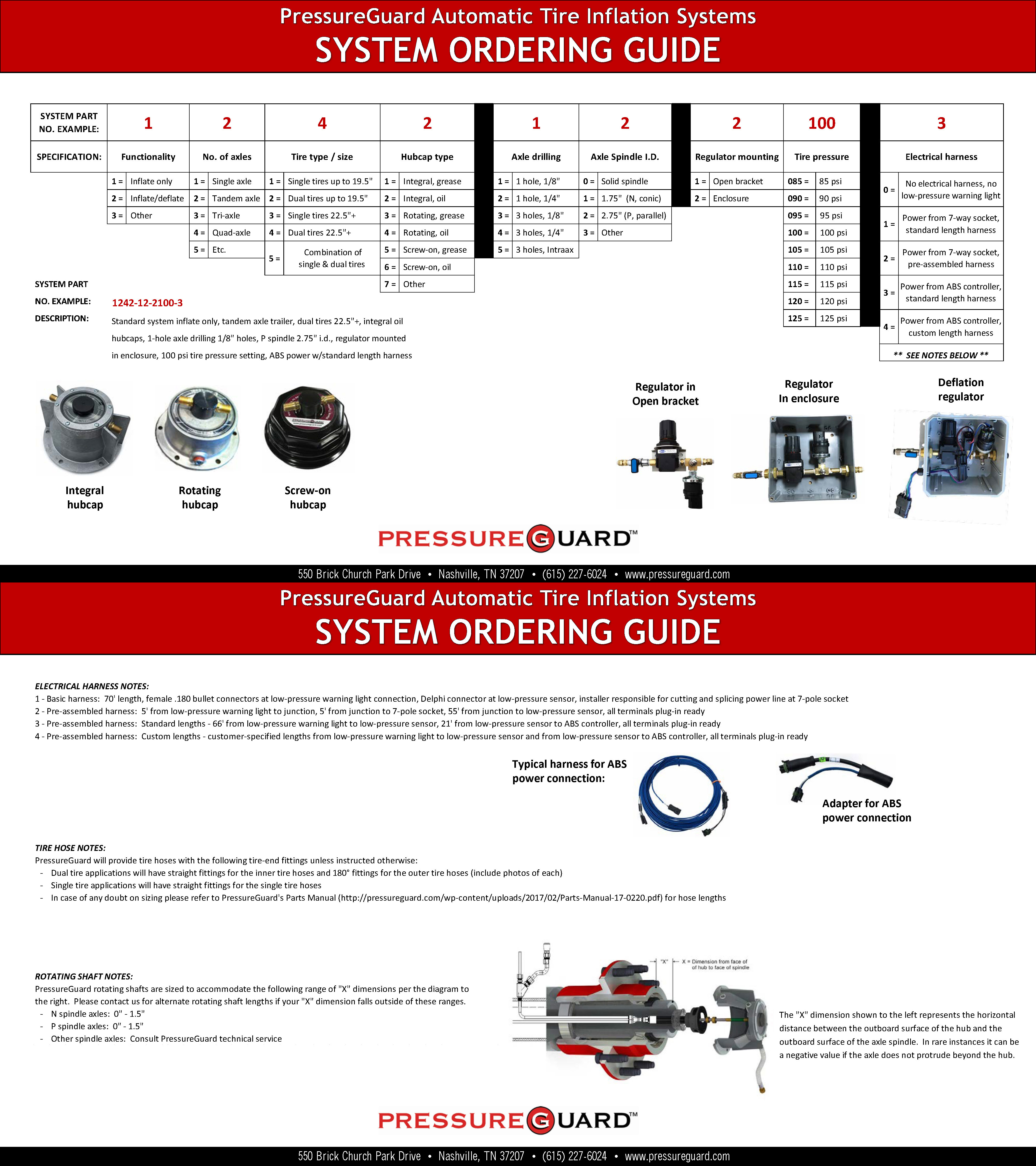 PressureGuard-System-Ordering-Guide-04262017-(002)_Page_1